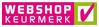 webshop quality mark